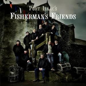 Fishermens-Friends