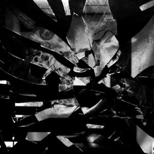 JoJo-Music-Dark-Angel