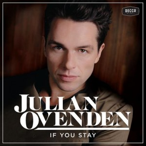Julian-Ovenden