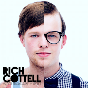 Rich-Cottell