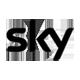 emp_sky