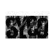 emp_syco