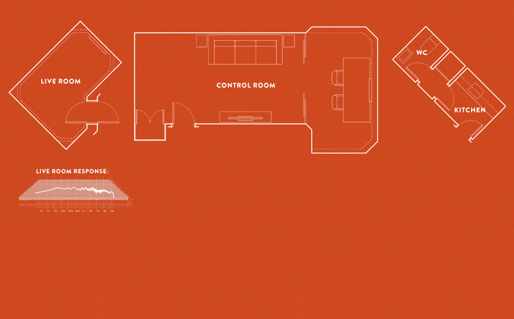 FLOOR PLAN background image