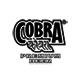 emp_cobra