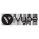 emp_vype